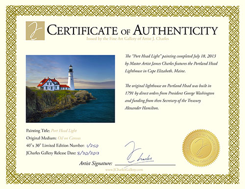 certificate of authenticity autograph template - frequently asked questions new england art gallery of